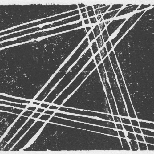 String Quartet (Excerpt)