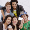 Download دنيا سمير غانم و بوي باند وعلي ربيع ـ منظره ¦ Donia Samir Ghanem Ft. Boyband & Ali Rabie Mp3
