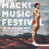 Mackimix2015