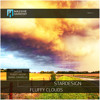 MHR112 Stardesign - Fluffy Clouds EP [Out August 10]