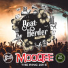 Mooqee - Bombstrikes Pres. The Ring Mix - Beatherder 2015 (D/L in Description)