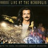 Marching Season - YANNI Live at the Acropolis