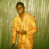 Liju Beats Productions Naija Beat Mix