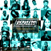 @RECKLESSDJ_ Presents... Through The Years: 2000 - 2004