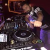 DJ BULENT KENYA- CLUB HİTS -( 2015 SET )
