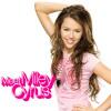 SNIPPETS:  Miley Cyrus - Meet Miley Cyrus (Album Instrumentals)