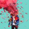 Download Denzel Curry - Ultimate (Mike Gao x Promnite x EurekaTheButcher x IAMNOBODI Remix) Mp3