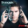 StudioMix (9) - DJ Towa (Studio 92)