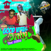 HEAVY D & JR [CHROMATIC] GOOD VIBES ONLY LIVE AUDIO [Hosted By CHI CHING]