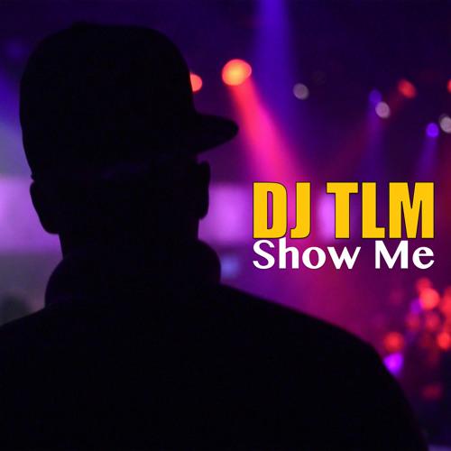 dj shows near me