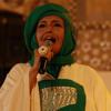 مغرور / Maghrour - Malouma Bint Al-Midah
