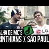 CORINTHIANS VS SÃO PAULO - BATALHA DE RAP - DESIMPEDIDOS.mp3