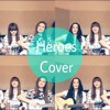 Heroes (we could be)by Allesso (Acoustic Cover).mp3