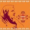 خيّالة / Khayala - Malouma Bint Al-Midah