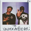 The Underachievers - Musical Chairs