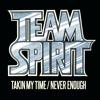Team Spirit -