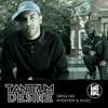 DBHQ 042 Tantrum Desire Interview & Music