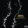 Birds (Produced by megaMIKE & Vin Bogart)