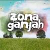 Zona Ganjah - Dos Que Brillamos Portada del disco