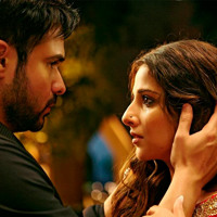 Hamari Adhuri Kahani - Hasi (Male) - Official Full Audio Song In Hasi Ban Gaye (male) 2