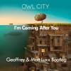 Owl City - I'm Coming After You (Geoffrey & Matt Luxx Remix)