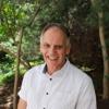 Folkways Fast Five: Richard James Burgess