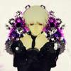 『Kisetsu wa Tsugitsugi Shindeiku -TV size Piano ver-』 Tokyo Ghoul √A 【PatzCoject】