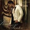 Romeo Santos Mix- Lo Mejor De Romeo