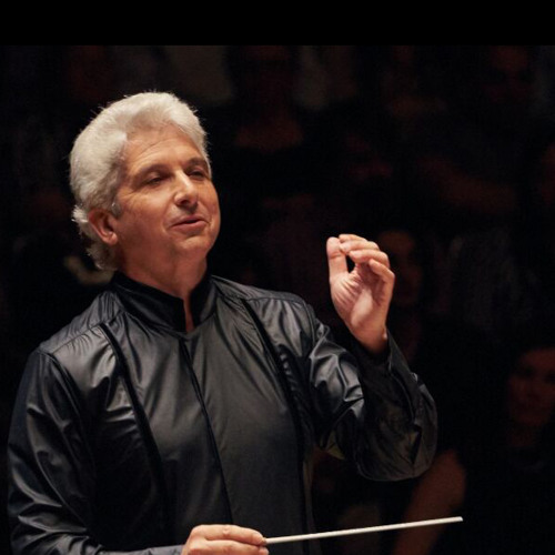 Peter Oundjian: What is The Decades Project?