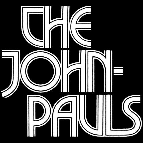 The John Pauls