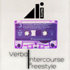 Ali Phattz - Verbal Intercourse Freestyle w/ DJ Donnie Dee