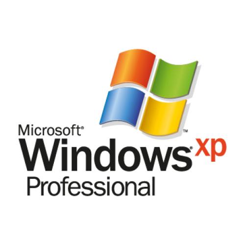 Microsoft Loves Prog.midi