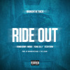 Download Ride Out - Young Scrap, Meaku, Young Gully & Oscar Divine (Prod By Branonthetrack & The Legion) Mp3