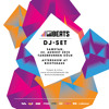 MTV Mobile Beats DJ Competition - DasGuteLauneRadio / Braim & SvenForest