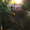 Perfect (ft. Adriana Gomez)