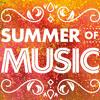 Summer Greek Dance Music 2015 (DJ RIZOS Mini Mix) mp3