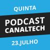 Drops Canaltech - 23/07/15