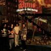 Land Of Tha Heartless - Bone Thugs-n-Harmony