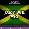 Jamrock Mix - Jay Marvel