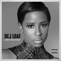 Cover mp3 DeJ Loaf Ft  Future - Hey There (And See Thats Th