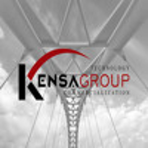 Kensagroup Bridging the Gap Podcast: Bringing Academic Research to Market