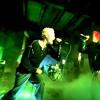 Linkin Park - One Step Closer(S - O MIX)