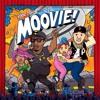 """Kool John & P-Lo - """"Leg Up"""" Feat. Lexie"""