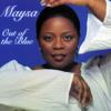 17 Maysa - Friendly Pressure