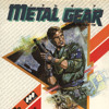 -!- Red Alert from Metal Gear (Jo' Ryss Orchestral Remix)