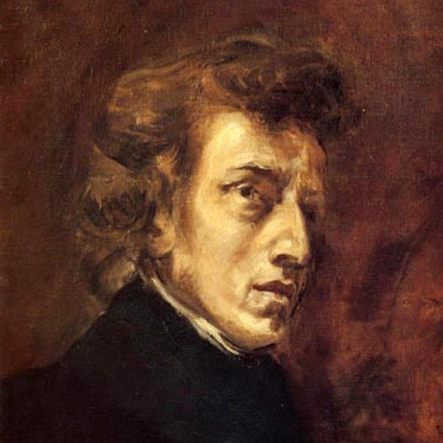 Fantasie Impromptu Op. 66 - Chopin