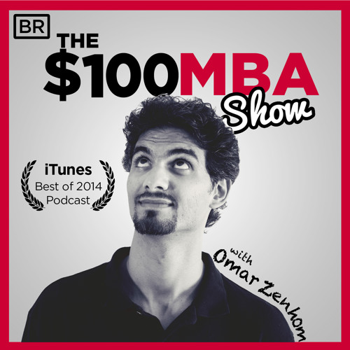MBA334 Four Must Do Strategies When Defining Your Audience