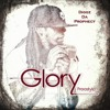 Lil Wayne - Glory (Diggz mix) *Free Download* Thanks for 1k Followers