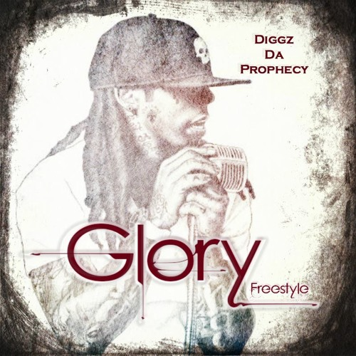 Lil Wayne Glory Diggz Mix Free Download Thanks For 1k Followers By Diggz Da Prophecy On Soundcloud Hear The World S Sounds