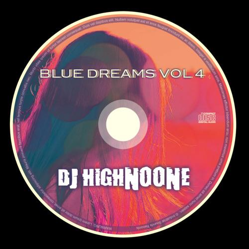 Blue Dreams Vol 4